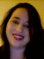 Tutor-in-rochester-megan-f-offers-grammar-lessons-spanish-lessons-and-english-lessons-661985947319-normal