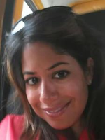 Tutor-in-new-york-michelle-c-offers-vocabulary-lessons-grammar-lessons-reading-lessons-8943e6156535-normal