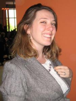 Tutor-in-boonton-jennifer-m-offers-american-history-lessons-vocabulary-lessons-grammar-d6d00b978186-normal