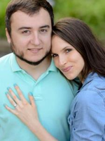 Tutor-in-denver-michael-m-offers-biology-lessons-and-french-lessons-f2faffdfb65d-normal