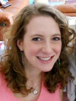 Tutor-in-pittsburgh-shanna-g-offers-vocabulary-lessons-reading-lessons-elementary-math-le-095c3fdbeac6-normal