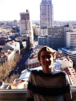Tutor-in-saint-louis-logan-d-offers-french-lessons-and-spanish-lessons-9b98d160d346-normal