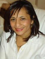 Tutor-in-charlotte-maira-d-offers-elementary-k-6th-lessons-and-spanish-lessons-0a4423d15f1b-normal