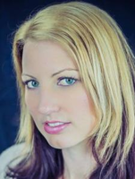 Tutor-in-tallahassee-amy-p-offers-writing-lessons-edcc5256144d-normal