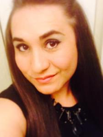 Tutor-in-gainesville-nicole-l-offers-vocabulary-lessons-grammar-lessons-spanish-lessons-e-852643377feb-normal