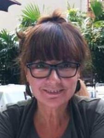 Tutor-in-new-york-claire-b-offers-grammar-lessons-writing-lessons-and-english-lessons-d03e89ea8b29-normal
