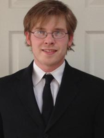 Tutor-in-ypsilanti-stephen-z-offers-vocabulary-lessons-grammar-lessons-and-english-lessons-2f196ef28ffa-normal