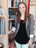Tutor-in-northbrook-marcine-a-offers-vocabulary-lessons-grammar-lessons-reading-lessons-0e0c960fa034-normal