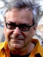 Tutor-in-new-york-david-k-offers-writing-lessons-and-english-lessons-6584ac85b123-normal
