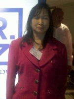 Tutor-in-livingston-jennifer-y-offers-chinese-lessons-9e802f851af1-normal