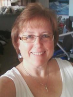 Tutor-in-sanford-laura-s-offers-vocabulary-lessons-grammar-lessons-reading-lessons-en-7d7ea3c75027-normal