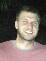Tutor-in-indianapolis-aaron-c-offers-vocabulary-lessons-grammar-lessons-reading-lessons-wr-66eff1ea890d-normal