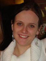 Tutor-in-grayslake-katherine-k-offers-grammar-lessons-elementary-math-lessons-elementary-155719a35ad1-normal
