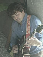 Tutor-in-los-angeles-jason-c-offers-guitar-lessons-and-piano-lessons-2cbe5b713056-normal