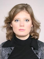 Tutor-in-elk-river-daniela-z-offers-grammar-lessons-elementary-math-lessons-and-russian-ebe20ebdbe1d-normal