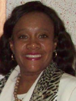 Tutor-in-virginia-beach-paullette-r-offers-reading-lessons-b8cea184ee6d-normal