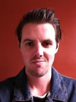 Tutor-in-portland-aaron-g-offers-vocabulary-lessons-grammar-lessons-reading-lessons-wr-5e1a301acb2f-normal
