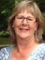 Tutor-in-pottstown-cynthia-r-offers-american-history-lessons-vocabulary-lessons-grammar-a879ac3b688b-normal