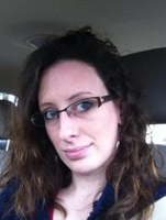 Tutor-in-virginia-beach-katherine-j-offers-reading-lessons-elementary-math-lessons-and-elemen-d1e43af66a43-normal