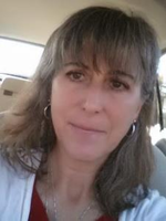 Tutor-in-denver-candace-b-offers-american-history-lessons-reading-lessons-writing-les-af8147bdfcab-normal
