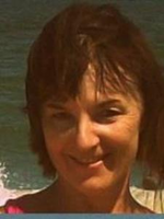 Tutor-in-leesburg-ildiko-f-offers-vocabulary-lessons-grammar-lessons-french-lessons-ge-a775bbe1f20d-normal