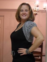 Tutor-in-finksburg-kasey-h-offers-vocabulary-lessons-reading-lessons-and-elementary-k-6-4afa45370e53-normal