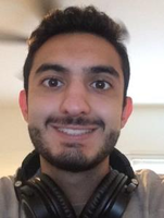 Tutor-in-tucson-farid-g-offers-biology-lessons-and-chemistry-lessons-b665c89cbbfb-normal