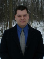 Tutor-in-ann-arbor-thomas-c-offers-vocabulary-lessons-grammar-lessons-german-lessons-la-c78931b992bd-normal