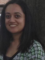 Tutor-in-new-york-anjali-p-offers-writing-lessons-and-english-lessons-f2be0788dc35-normal