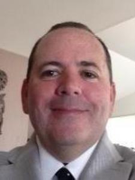 Tutor-in-deerfield-scott-p-offers-grammar-lessons-reading-lessons-writing-lessons-engli-38805138b735-normal