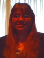 Tutor-in-lakeland-denise-d-offers-spanish-lessons-e6a93445468d-normal