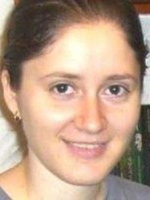 Tutor-in-gainesville-elena-p-offers-vocabulary-lessons-geometry-lessons-reading-lessons-a-7b02048f0e5e-normal