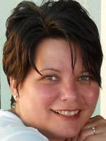 Tutor-in-saint-paul-lois-b-offers-vocabulary-lessons-spelling-lessons-and-elementary-k-6-36f33af9af13-normal