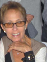 Tutor-in-new-york-marcia-m-offers-grammar-lessons-reading-lessons-writing-lessons-engl-fa444fd22fd7-normal