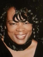 Tutor-in-jacksonville-bobbi-s-offers-vocabulary-lessons-grammar-lessons-writing-lessons-ge-39798f00f5d8-normal