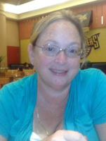 Tutor-in-garner-carolyn-l-offers-reading-lessons-writing-lessons-english-lessons-spe-9519e8597a24-normal