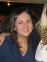 Tutor-in-orlando-rebecca-s-offers-american-history-lessons-vocabulary-lessons-grammar-d767ee12ff79-normal