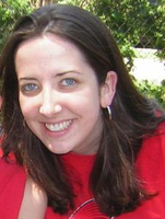 Tutor-in-collegeville-kate-h-offers-vocabulary-lessons-grammar-lessons-reading-lessons-spe-9be654aaa61e-normal