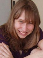 Tutor-in-ann-arbor-kathleen-g-offers-american-history-lessons-vocabulary-lessons-grammar-2a374ecfb361-normal