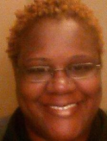 Tutor-in-pensacola-sylvia-h-offers-vocabulary-lessons-grammar-lessons-writing-lessons-e-e4c65d757e17-normal