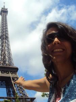 Tutor-in-frederick-erika-r-offers-spanish-lessons-and-elementary-k-6th-lessons-dabb43cc3e81-normal