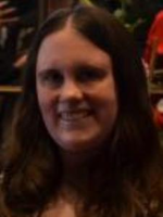 Tutor-in-king-of-prussia-jessica-c-offers-american-history-lessons-reading-lessons-and-english-f0c8b9253549-normal