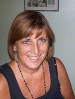 Tutor-in-clearwater-deborah-s-offers-grammar-lessons-reading-lessons-writing-lessons-and-9120775da4b6-normal