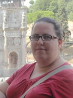 Tutor-in-ypsilanti-lisa-m-offers-american-history-lessons-grammar-lessons-geography-less-71667ffd97d8-normal