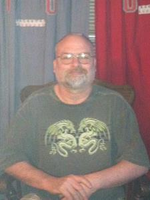 Tutor-in-fredericktown-anson-h-offers-american-history-lessons-biology-lessons-chemistry-les-f077f3740893-normal