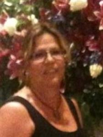 Tutor-in-maricopa-gloria-c-offers-vocabulary-lessons-grammar-lessons-reading-lessons-w-8df7875ca17f-normal