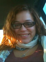 Tutor-in-brownsville-alicia-s-offers-biology-lessons-chemistry-lessons-vocabulary-lessons-1657aa37a3c5-normal