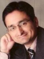 Tutor-in-watchung-luis-f-offers-vocabulary-lessons-grammar-lessons-reading-lessons-spa-b8df60a28bd2-normal