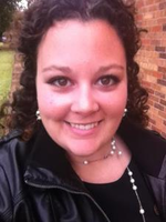 Tutor-in-collinsville-courtney-h-offers-vocabulary-lessons-grammar-lessons-reading-lessons-bd57dc9010d8-normal