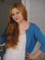 Tutor-in-troy-allison-t-offers-vocabulary-lessons-grammar-lessons-reading-lessons-529be879a29b-normal